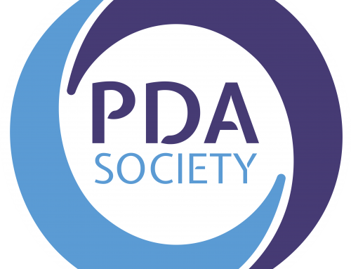 PDA Society courses