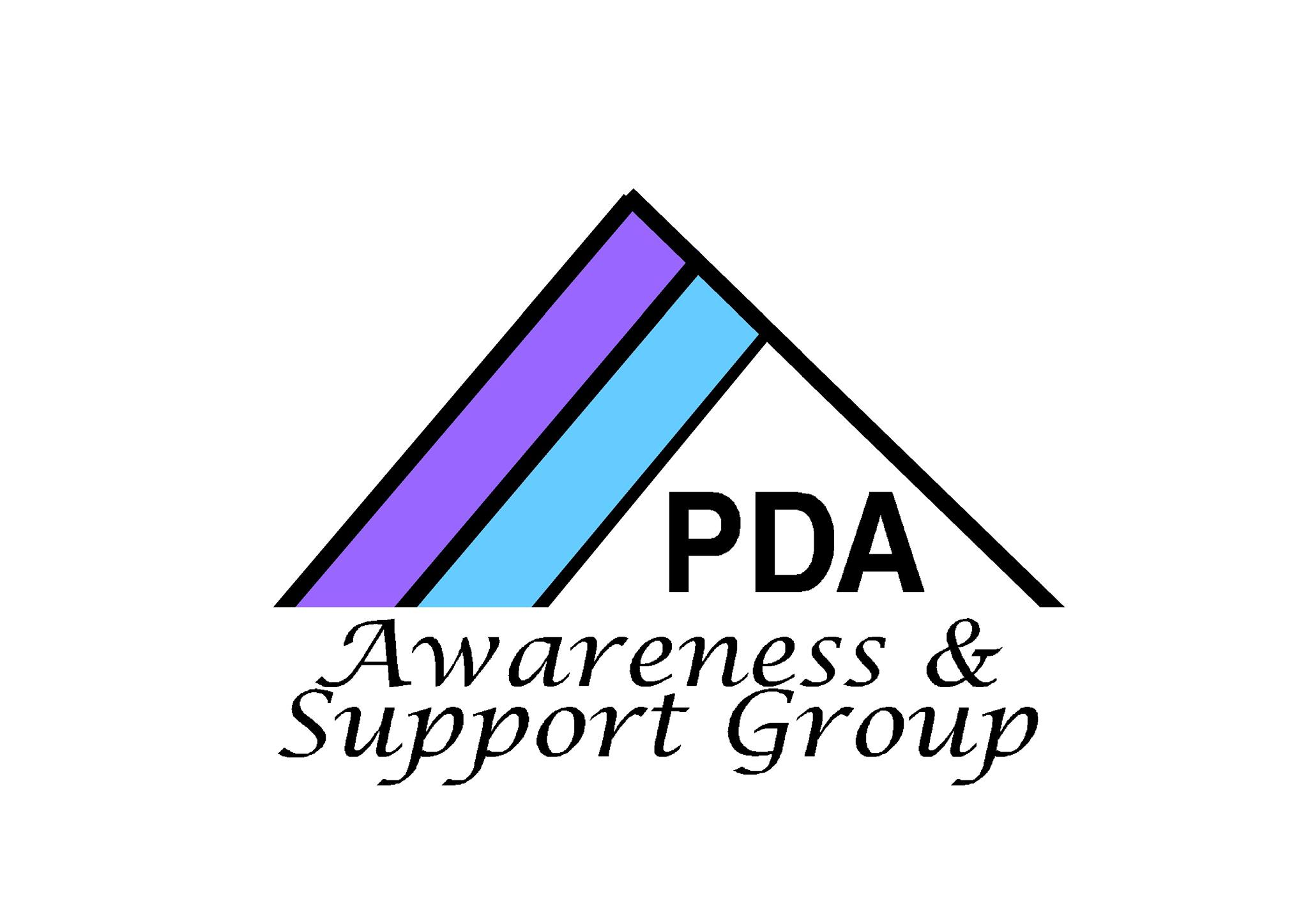 PDA Awareness & Support Group – North Lanarkshire