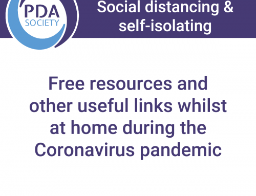 Free resources and other useful links whilst at home during the Coronavirus pandemic