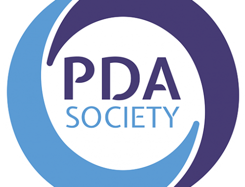 PDA Society online training