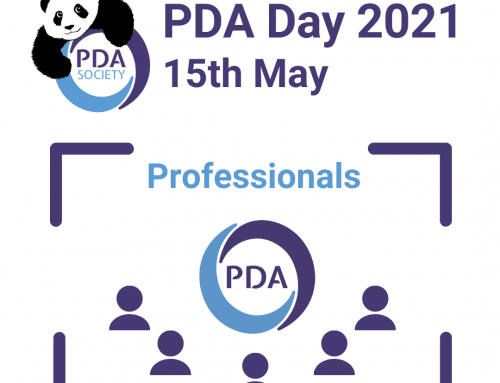 PDA Day 2021