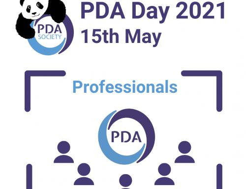 PDA Day 2021