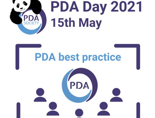 PDA Day 2021 Newsletter
